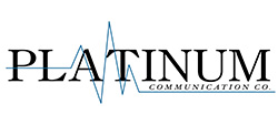 Platinum Communications Company