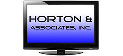 Horton & Associates Inc.