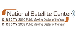 National Satellite Center