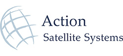 Action Satellite Systems