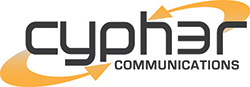 Cypher Communications