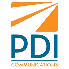 PDI Communications Inc