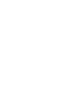 <p>Dealer of the Year</p>