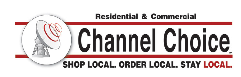 Channel Choice Services For Life