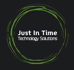 Just In Time Technology Solutions