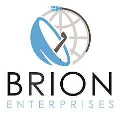 New Brion Logo
